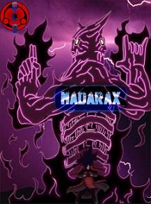 MadaraX