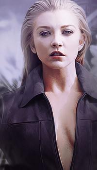 Vanessa Crowley