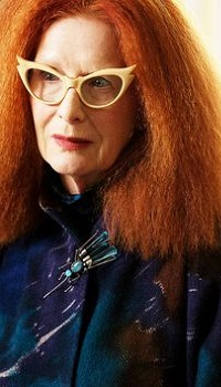 Myrtle Branford