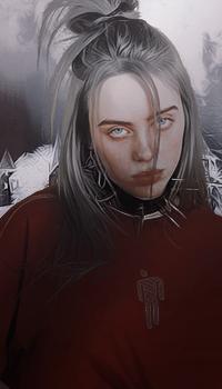 Brynja A. Toov
