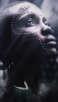 Niara Soyinka