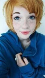 Roxanne Lewis