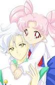 Sailor Dreamer