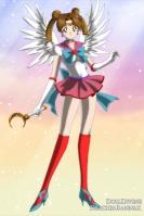 Sailor Universe