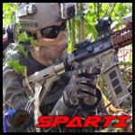 sparti73