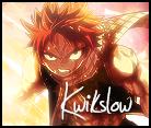 Kwikslow