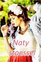 Naty Admin
