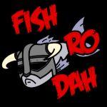 DovahFish