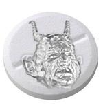 Lucifervex