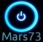 Mars73