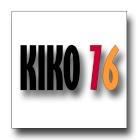 KIKO76