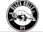 cuco black bull