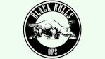 MIKI BLACK BULLS