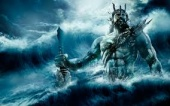 Poseidon_Brotherhood