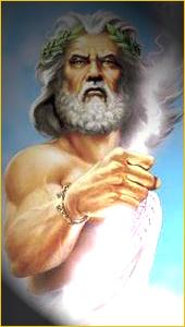 Zeus-