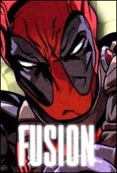 FuSion_Winchester