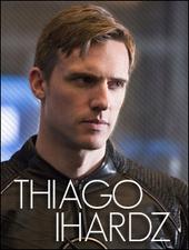 ThiagoJS