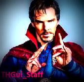 THGui_Staff
