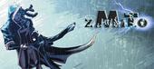 zMiTo_Staff