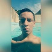 Eliezer_Lopes