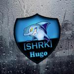 spok138/hugo