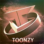 ToonZy