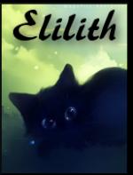 Elilith