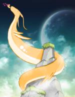 Nin'gyou Korosu