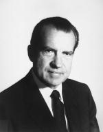 Ricardo Nixon