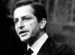 Ernest Kockler