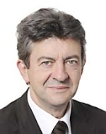 Antonio Lasserre