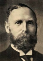 Frederich Stainler