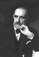 Antoni Sànchez