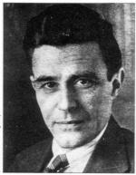 Jose A. Rumbo Serna