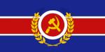 Republic of Trixan