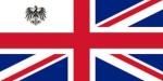 Britain-Prussia