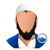 العقيدة الإسلامية 1845-56