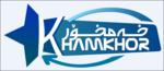Khamkhor