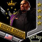 Kaizer King