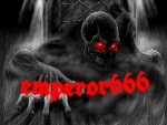 emperor666