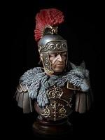 Gnaeus Varus Caesar