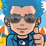 Character Creation 502-50