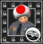 Toad22