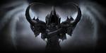 Death ArchAngel