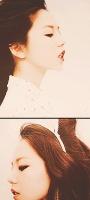 Yoon Min Ah