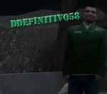 ddefinitivo58