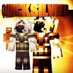Quicksilveer