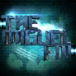 TheMiguelfm