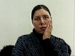 Ольга Шахская