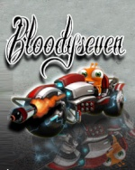 bloodyseven
